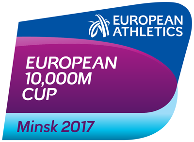 http://minsk.domtel-sport.pl/loga/minsk2017.png